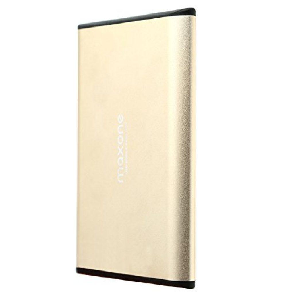 hard-disk Maxone